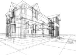 Владельцам частных домов не понадобится проектная документация