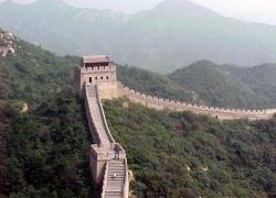 Киевские дети полетят в Китай на оздоровление