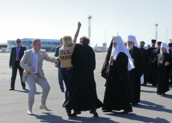 Суд оставил активистку FEMEN за решеткой