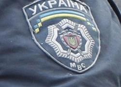 На Киевщине милиция нашла подозреваемого в умышленном убийстве
