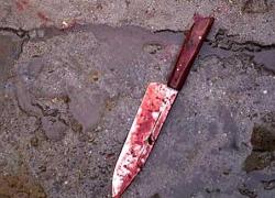 Под Киевом мужчина с женщиной расчленили тело своего друга
