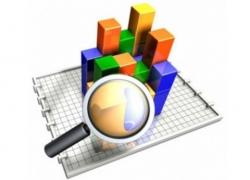 КГГА изучит столичную рыночную сеть
