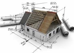 Строительство многоэтажек на ул. Сошенко, 33 приостановлено