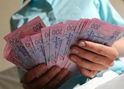 63-летний предприниматель наторговал на 1 млн. гривен штрафа