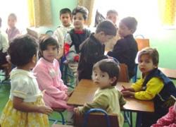 В Днепровском районе Киева у детей отняли садики