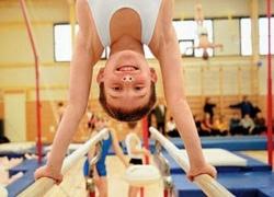 Школьникам не будут ставить оценки по физкультуре