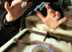 Ученики киевских школ будут изучать теплоснабжение