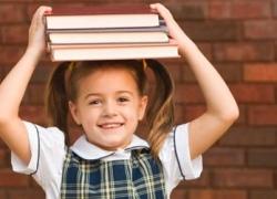 Эксперты просят не покупать школьную форму через Интернет