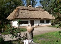 У киевлян будет больше возможностей для культурного просвещения