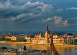 Требуемое лечение в Венгрии - доступно, а так же, результативно!