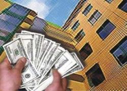 Попов знает, как удешевить стоимость жилья в Киеве