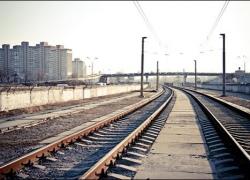 Скоростной трамвай на Троещине запустят в октябре