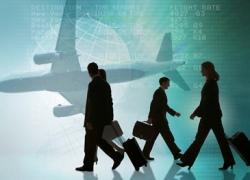 В столице будет развиваться деловой туризм