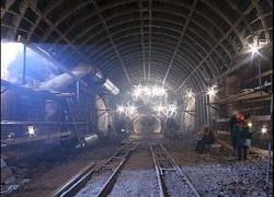 """Глава КГГА не откроет станцию """"Теремки"""" в 2012 году"""