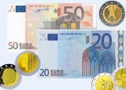 Чего стоит ожидать в сентябре от евровалюты?