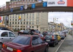 Депутаты требуют немедленно закончить работы на Почтовой площади