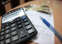 Киевляне исправно оплачивают жилищно-коммунальные платежи