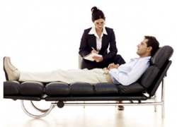 Психологическая помощь и полезные советы от специалистов