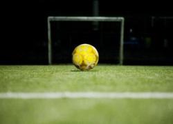 В Киеве состоится турнир во футзалу
