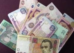 Каждый киевлянин уже должен городу по 3000 гривен