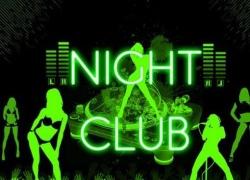 Афиша мероприятий ночных клубов Киева