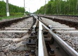 """""""Укрзализныця"""" накажет работников, по вине которых поезд не поехал в Киев"""