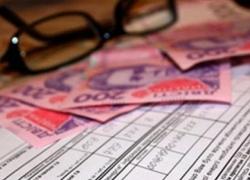 В Киеве повышения коммунальных тарифов пока не будет