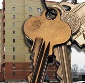 Сотрудники Института нейрохирургии незаконно сдавали в аренду помещения