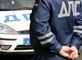 С начала года на автодорогах Киева погибли 123 человека