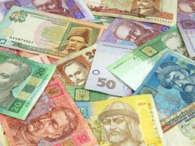 Мошенники, прикрываясь фамилией Кличко, выманивают у киевлян деньги