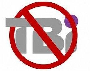 Под Нацсоветом теле- радиовещания соберутся сотрудники канала TBi