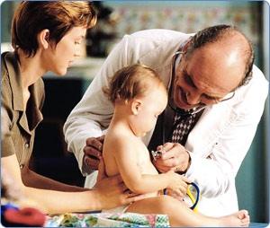 На Соломенке откроется детский медицинский центр