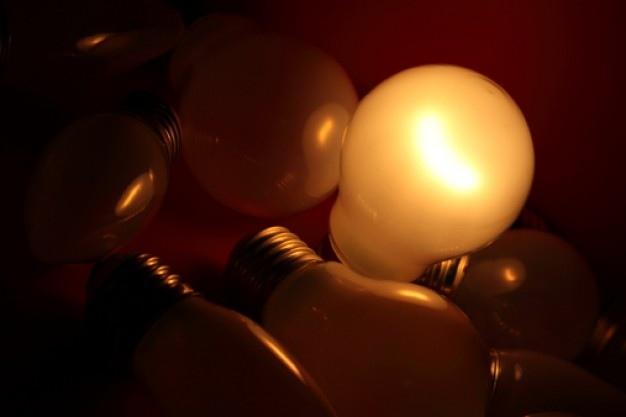 Студентам киевского училища строительства пообещали дать свет