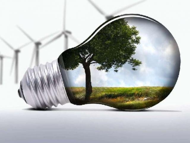 В школах и детсадах Киева применят энергосберегающие технологии
