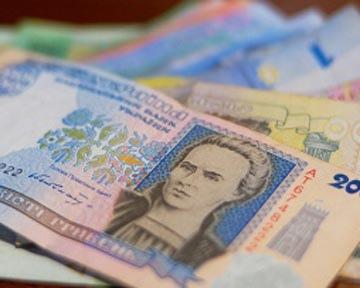 Высокие зарплаты платят жителям Шевченковского района