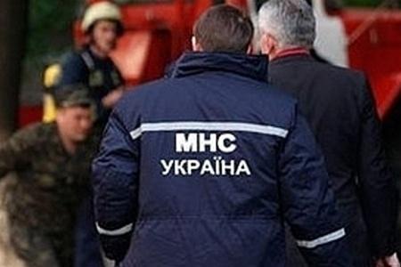"""Милиция нашла """"минера"""" станции """"Вокзальная"""". Это 24-летняя киевлянка"""
