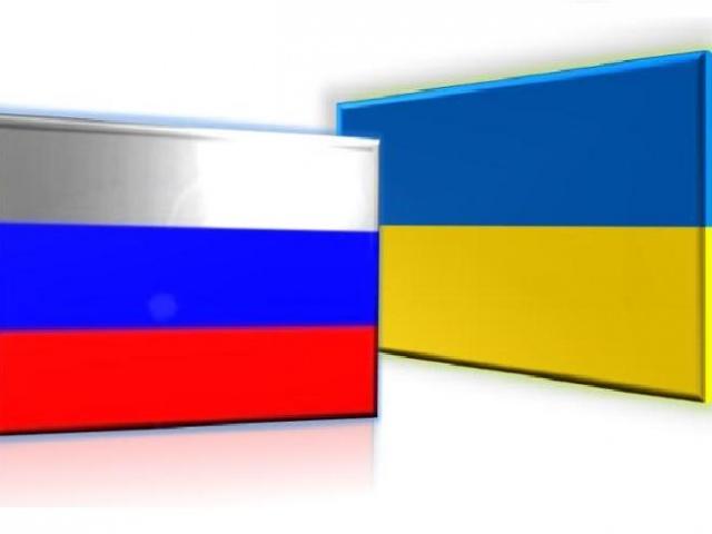 В Киеве откроется российско-украинская гимназия