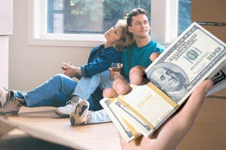 КГГА еще больше упростит программу ипотечного кредитования