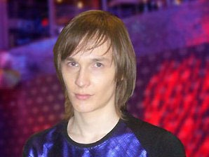 """В первом прямом эфире """"Х-Фактор-3"""" выступит 24-летний москвич"""