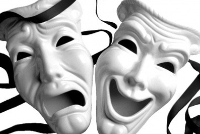 Муниципальные театры Киева подготовили несколько премьер