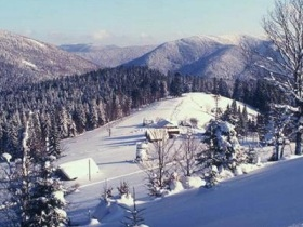 О зимнем отдыхе желательно заботиться уже сегодня