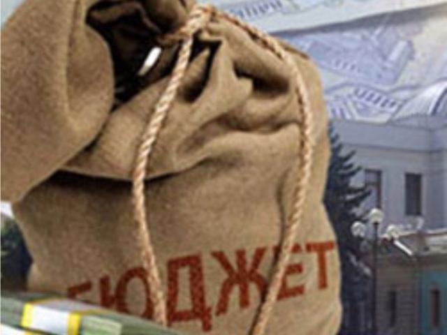 Попов нашел способ пополнить городской бюджет