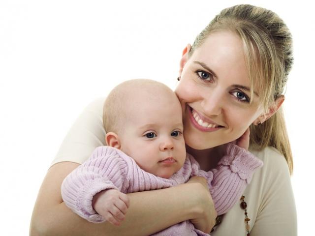 Мамочкам в декрете полезно освоить бухгалтерию