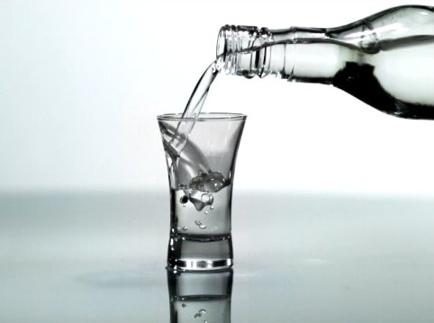 Лечение алкоголизма в домашних условиях народным средством