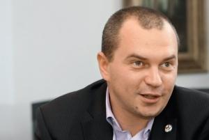 """Звери в киевском зоопарке остались без """"папочки"""""""