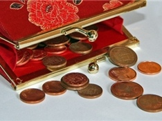Милиционерам подняли зарплату на 200 гривен