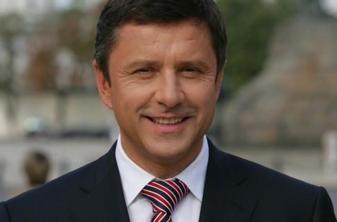 Киевляне не помнят за какого мажоритарщика они голосовали