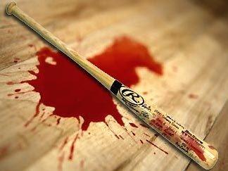 На Троещине гопники убили 28-летнего мужчину