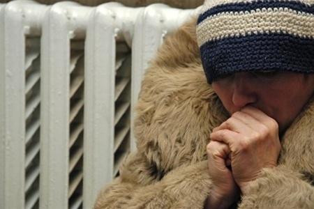 За срыв отопительного сезона в Киеве виновных будут увольнять