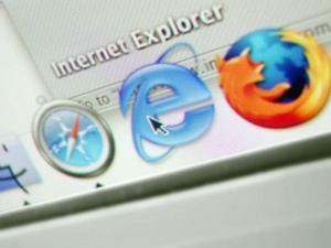 Кому нужно использовать несколько веб-браузеров?